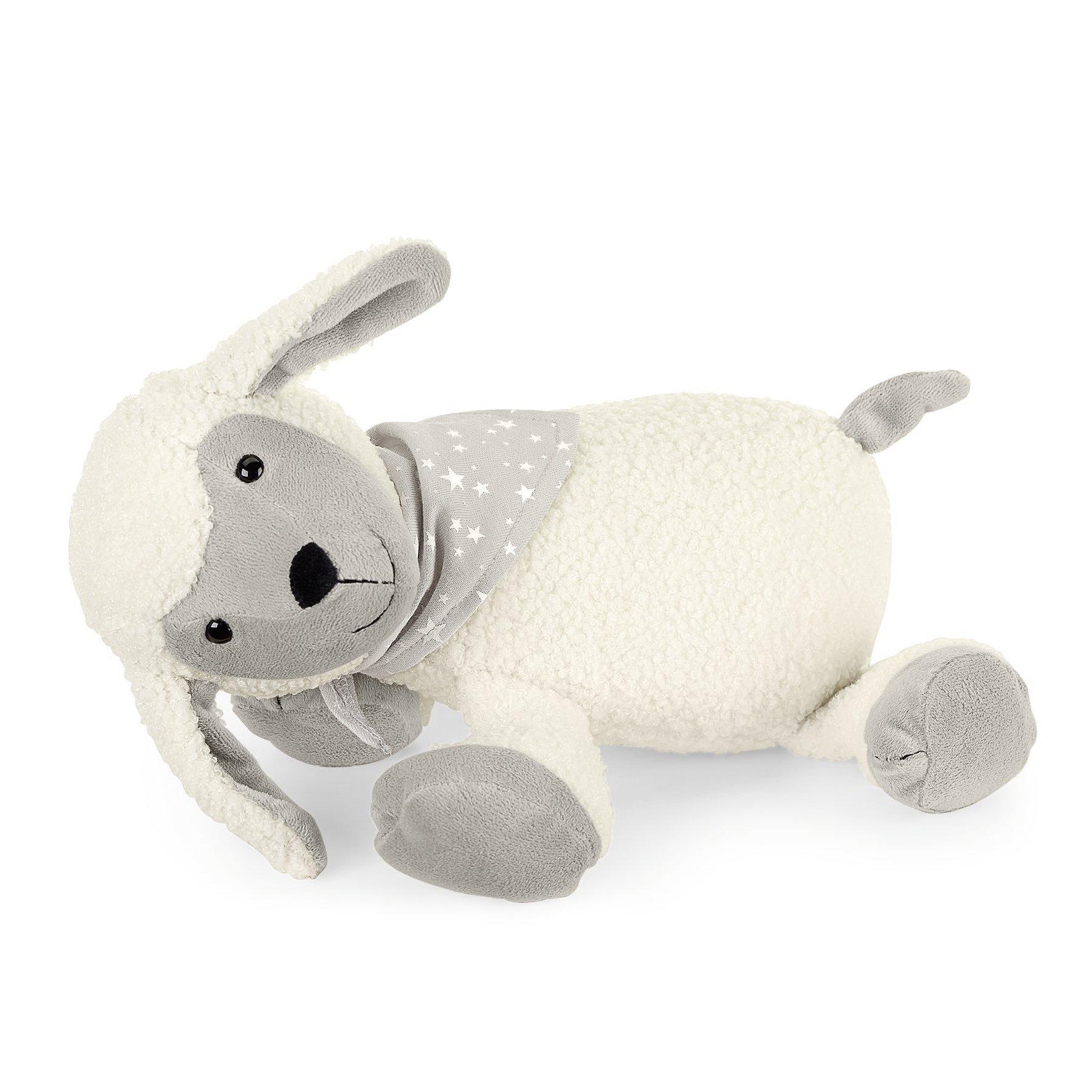 Sterntaler BABY-sac de couchage-coton