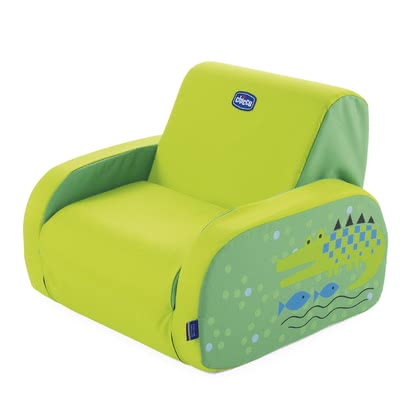 Chicco chaise de bébé Twist - *