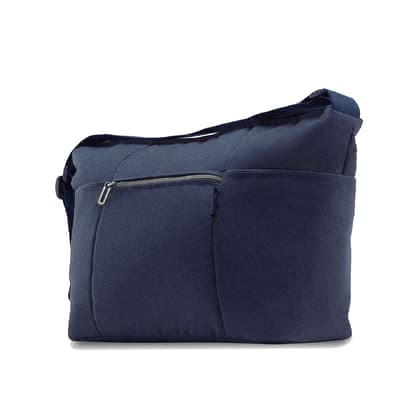 Inglesina sac à langer Day Bag Sailor Blue 2020 - Image de grande taille