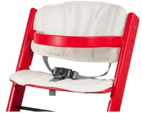 BabyGO Seat Cushion for Highchair Family and Family XL