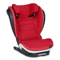 BeSafe Child Car Seat iZi Flex S FIX