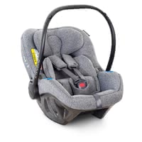 Avionaut Infant Car Seat Pixel