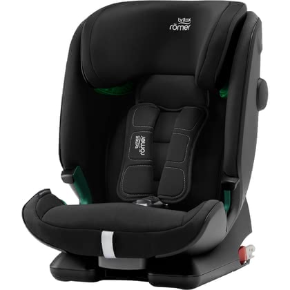 Britax Römer Child Car Seat Advansafix i-Size